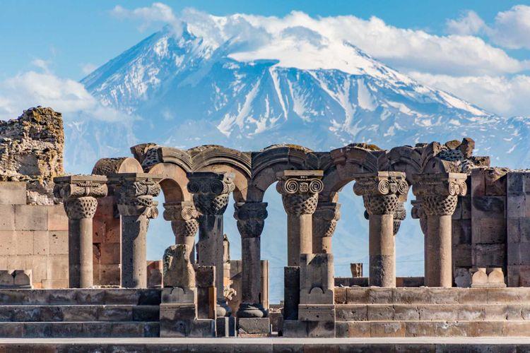 yerevan-armenia-shutterstock_691994512