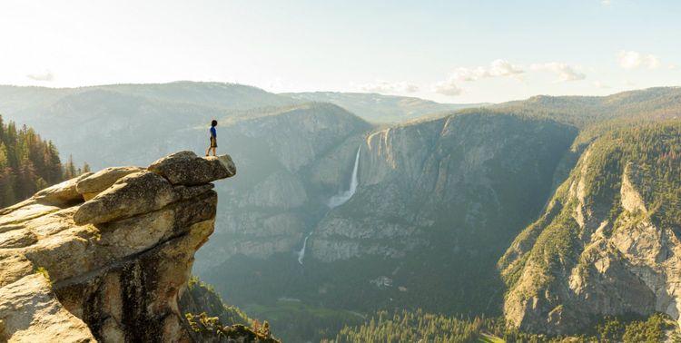 yosemite-falls-california-usa-shutterstock_754753498