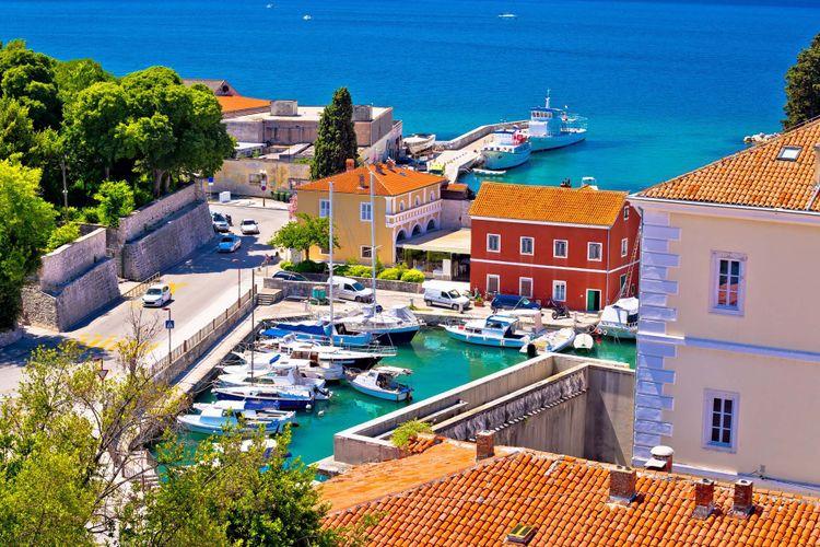 zadar-croatia-shutterstock_681941122
