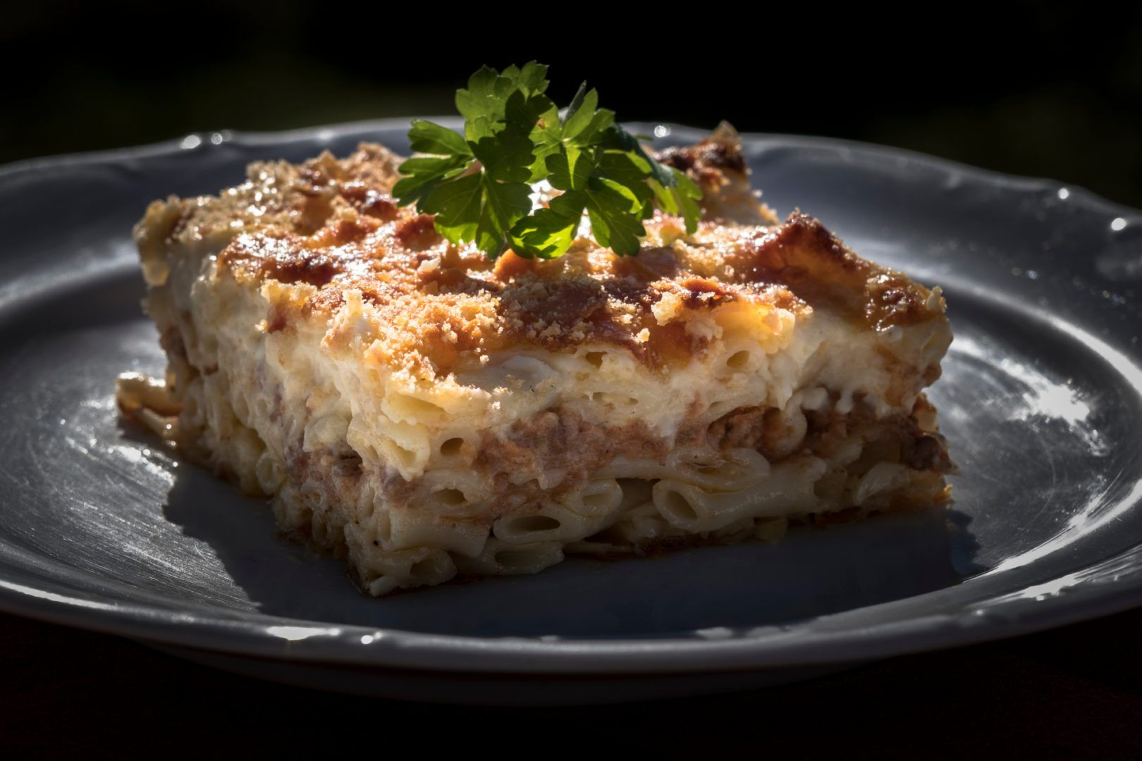 Greek Food 11 Delicious Dishes You Need To Try Rough Guides