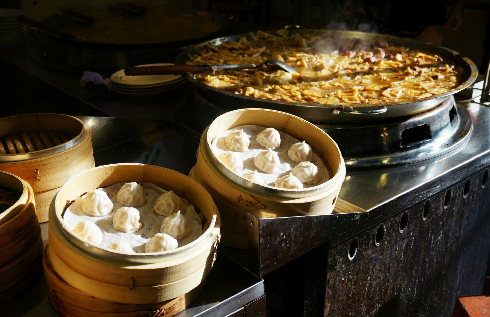 street food mondo street food nel mondo cibo da strada